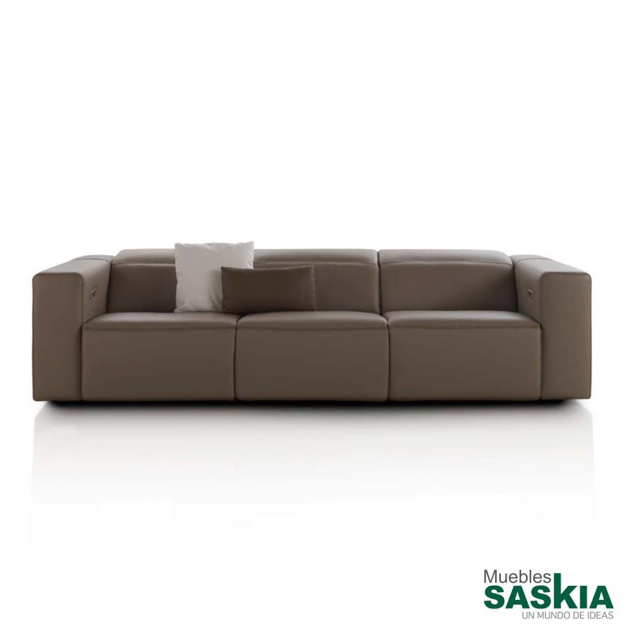 Sofá moderno Lecco_02