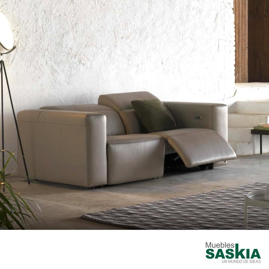 Sofá moderno Lecco_03