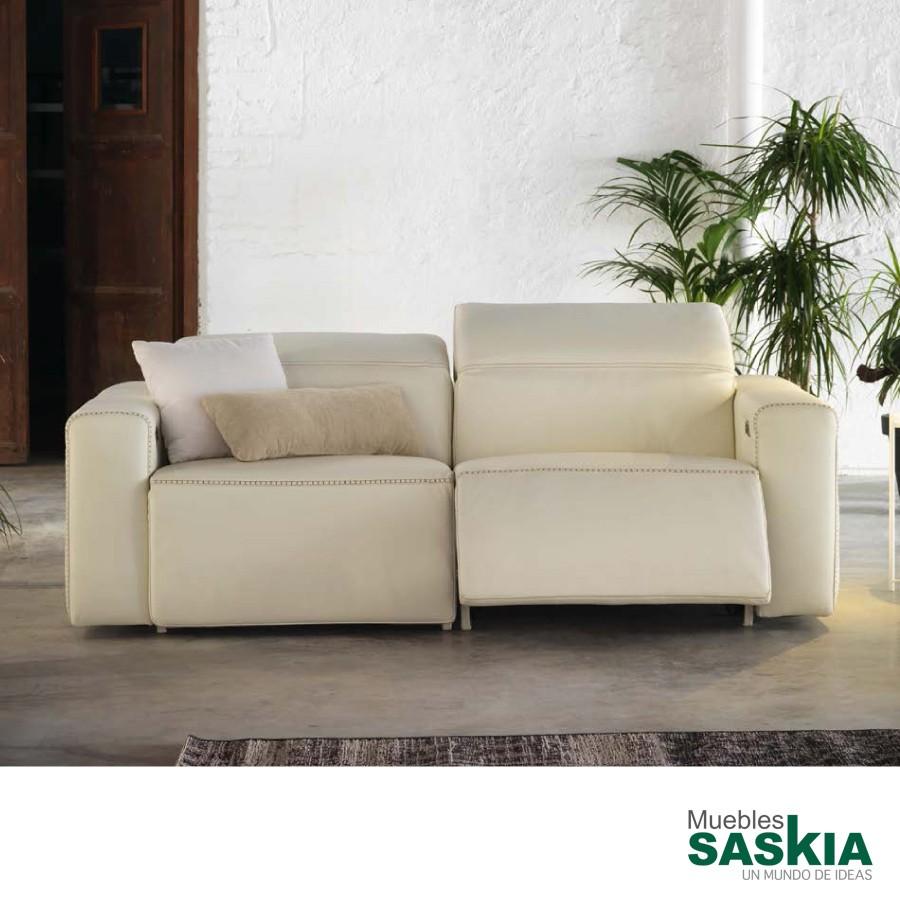 Sofá moderno Murano_01