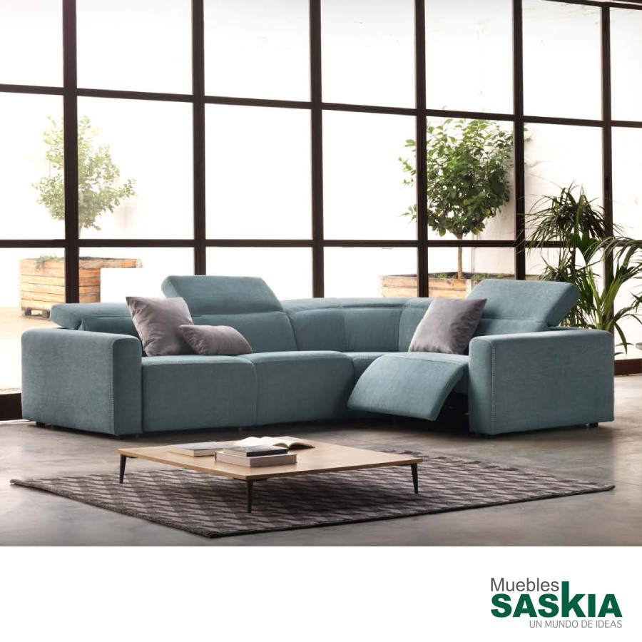 Sofá moderno Murano_02