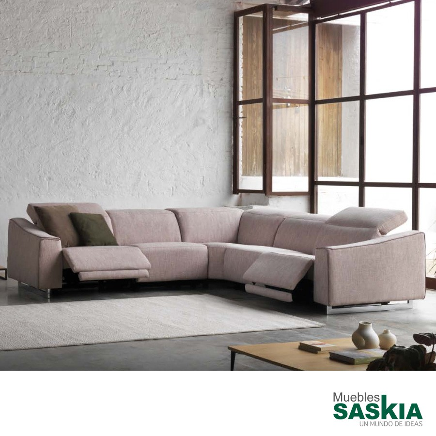 Sofá moderno Lugano_01