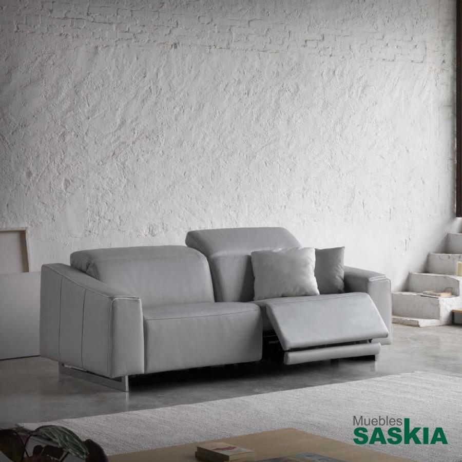 Sofá moderno Lugano_02