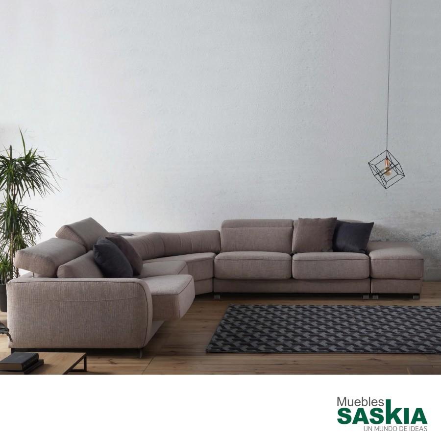 Sofá moderno Varena_01