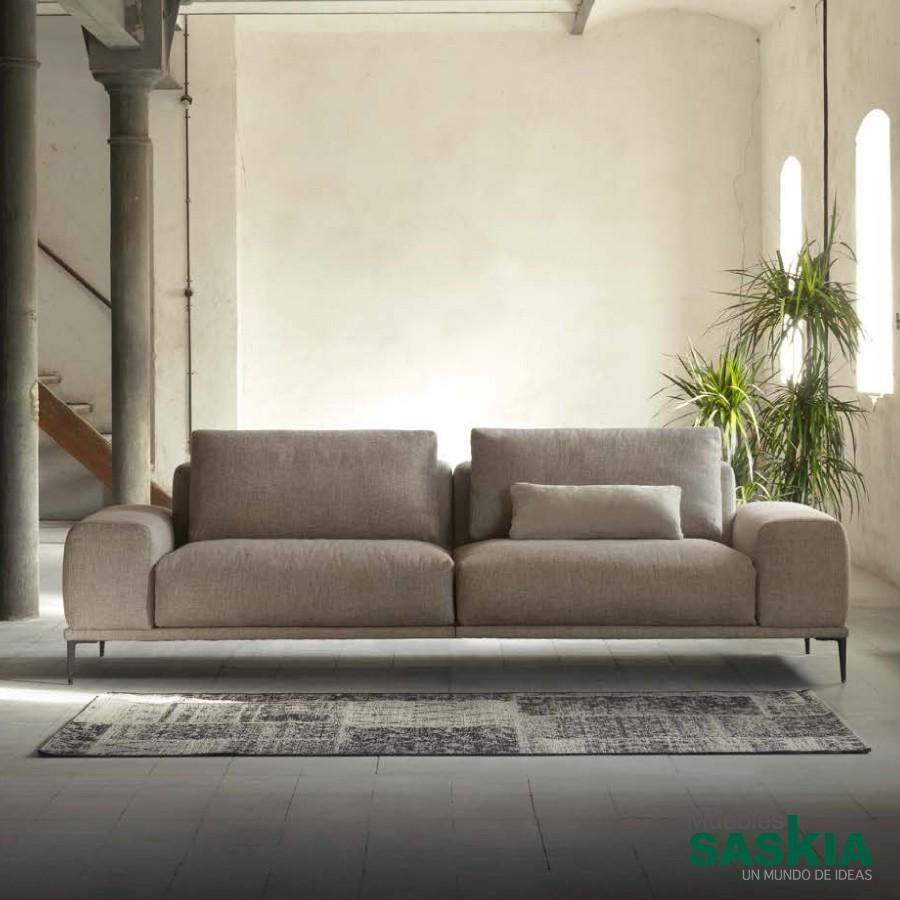 Sofá moderno Lido_01