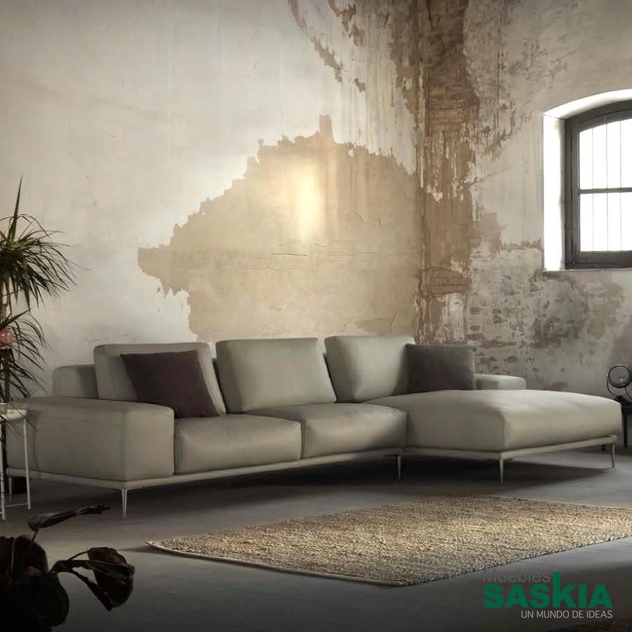 Sofá moderno Lido_02