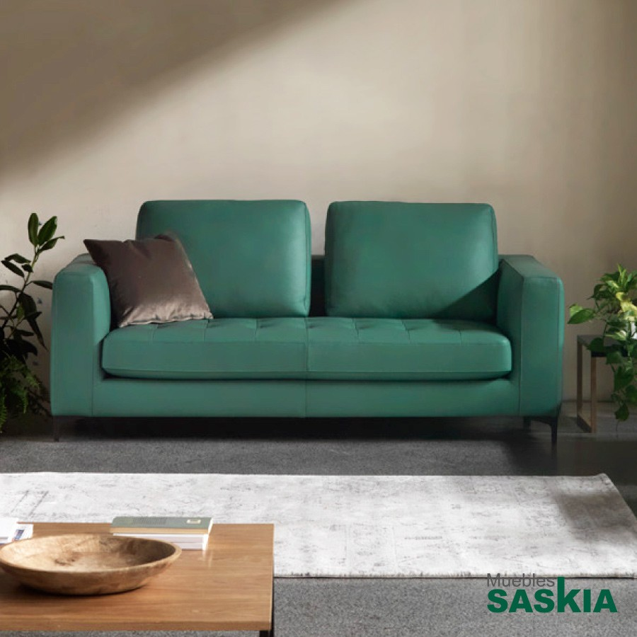 Sofá moderno rimini_01
