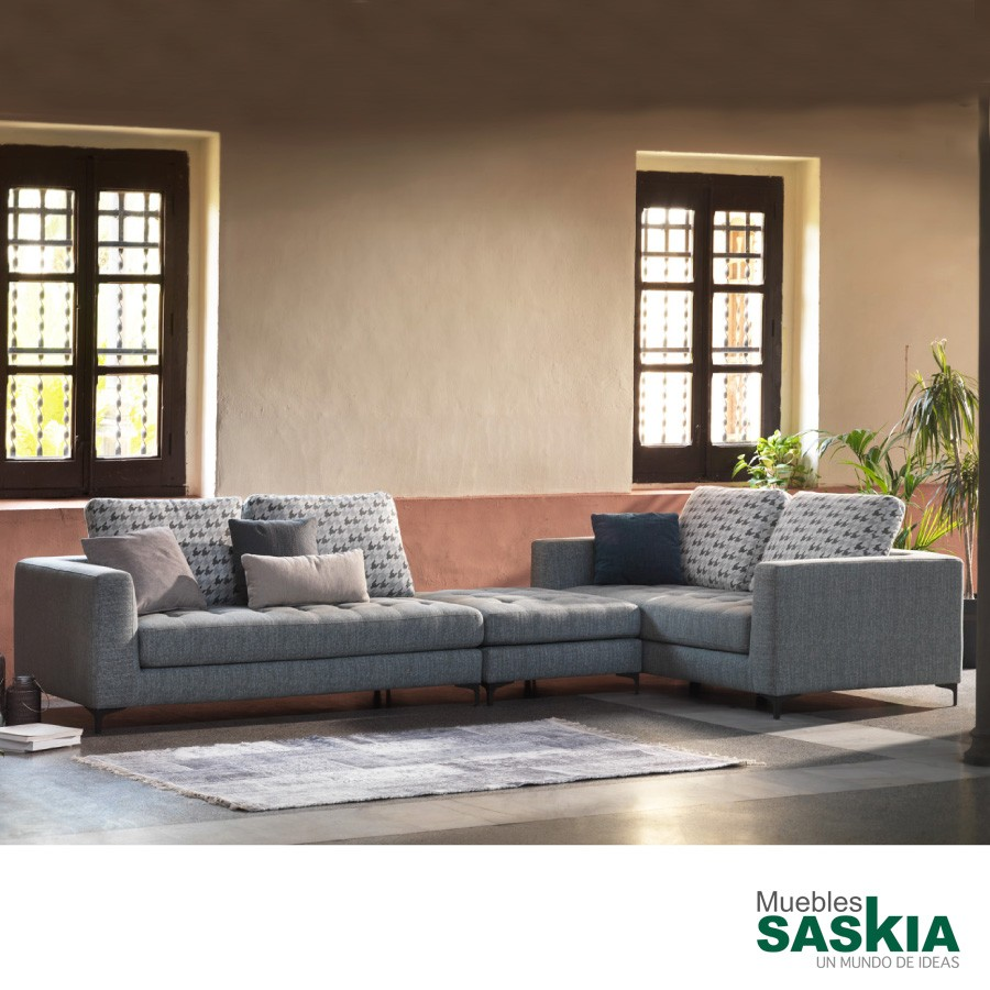 Sofá moderno rimini_03
