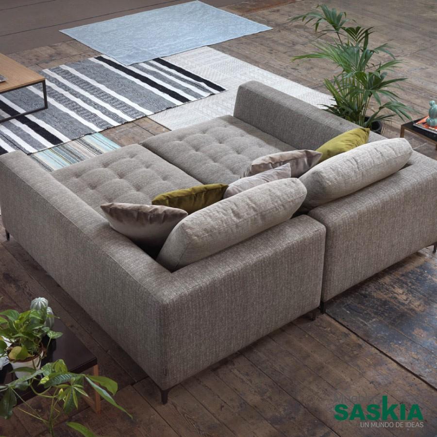 Sofá moderna rimini_06