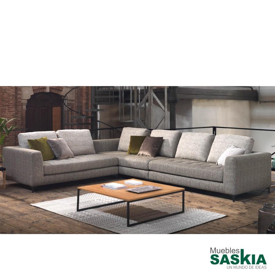 Sofá moderna rimini_07