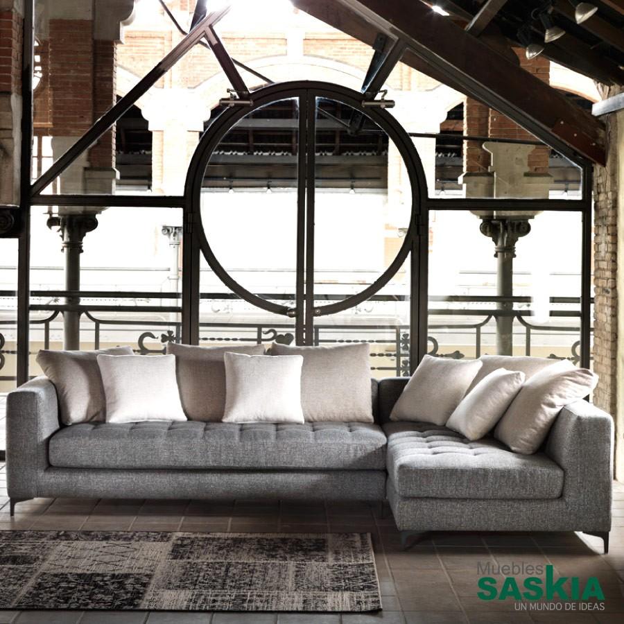 Sofá moderna rimini_casual_01