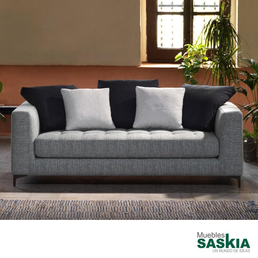 Sofá moderna rimini_casual_02