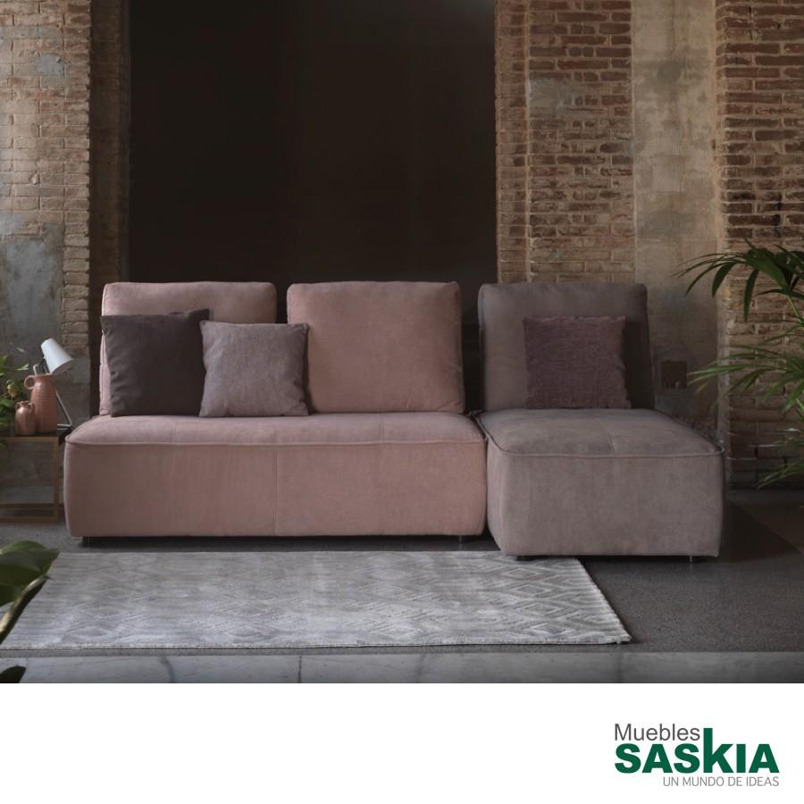 Sofá moderno siros01