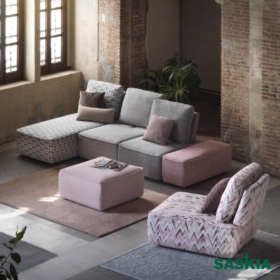 Sofá moderno siros05