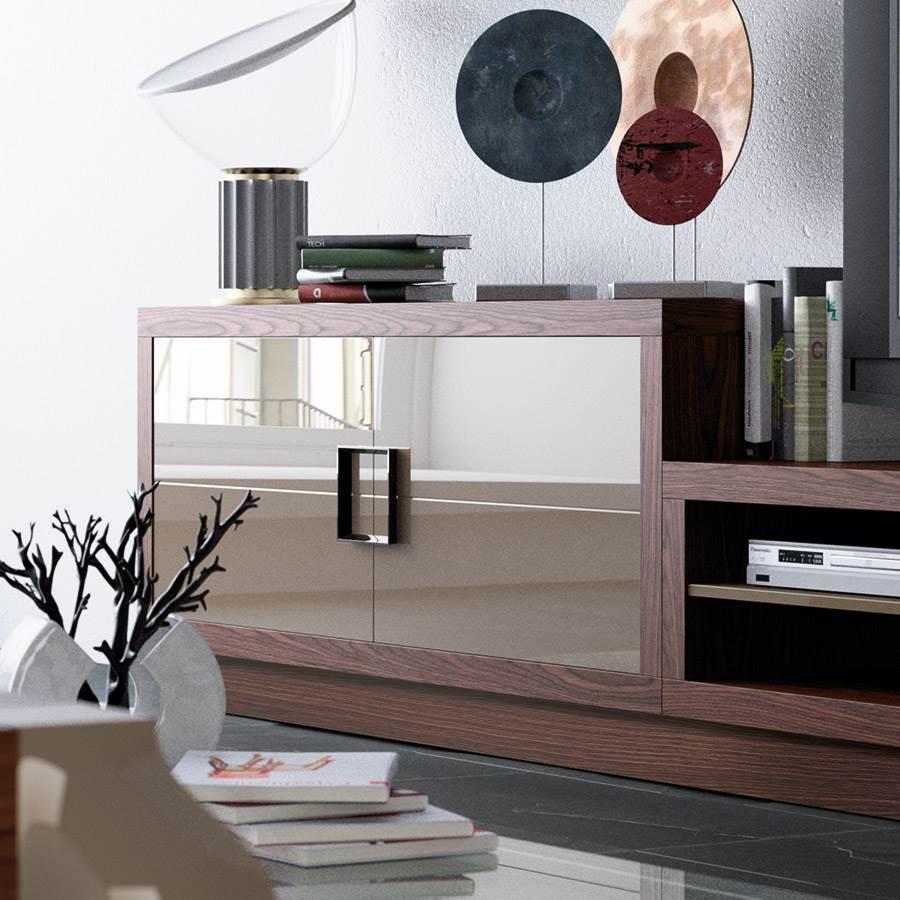 Aparador Bauhaus 914 Z914 Muebles Saskia En Pamplona # Muebles Bauhaus Caracteristicas