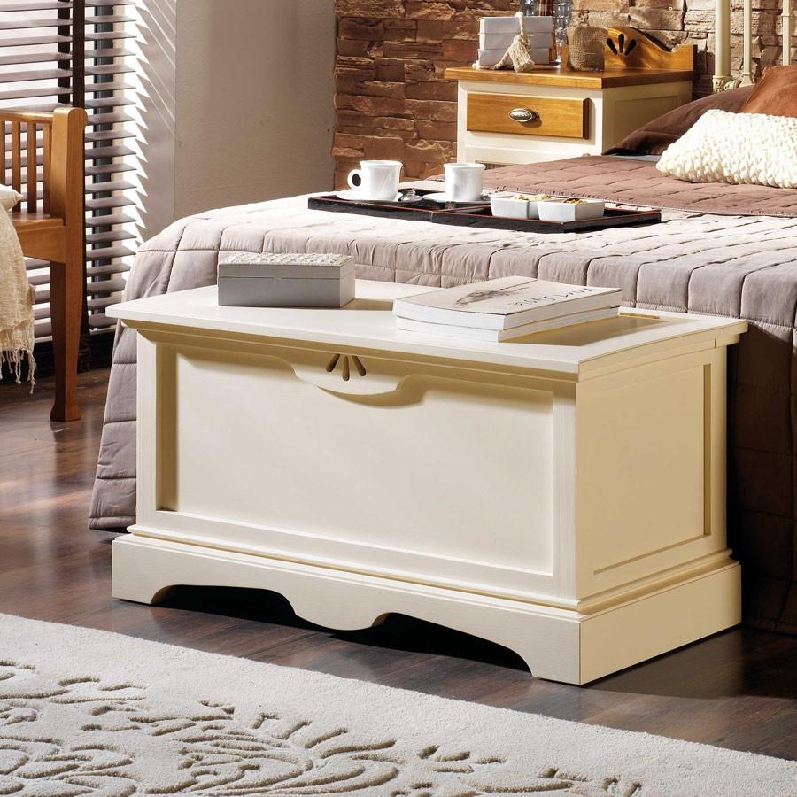 Ba L Decco 1014 Muebles Saskia En Pamplona ~ Limpiar Mueble Lacado Blanco Amarillento