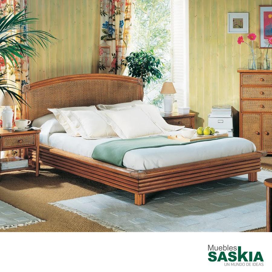 Cabeceros Dormitorio | Muebles Saskia en Pamplona