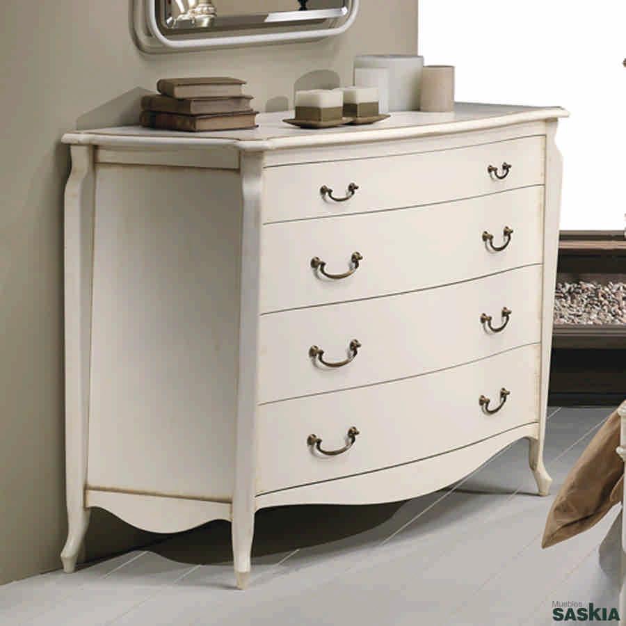 C moda samanta cl sica c moda samanta muebles saskia en - Muebles comodas clasicas ...