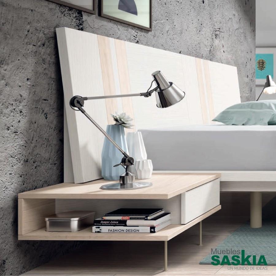 Dormitorio moderno, 310