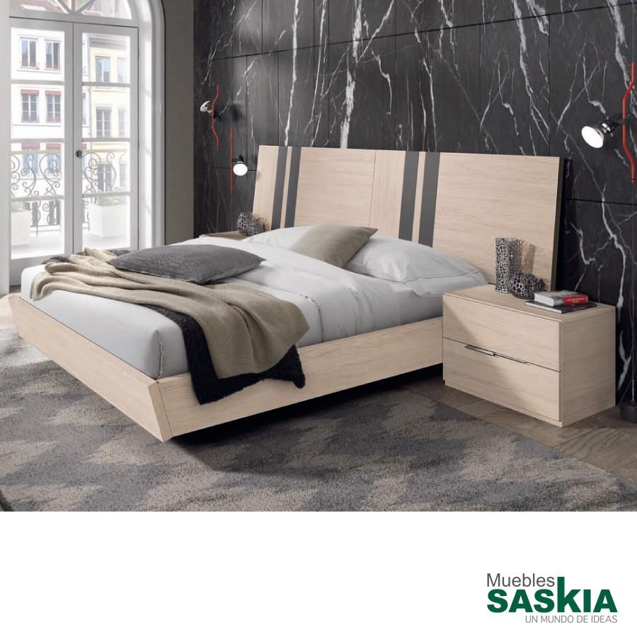 Dormitorio moderno, 311