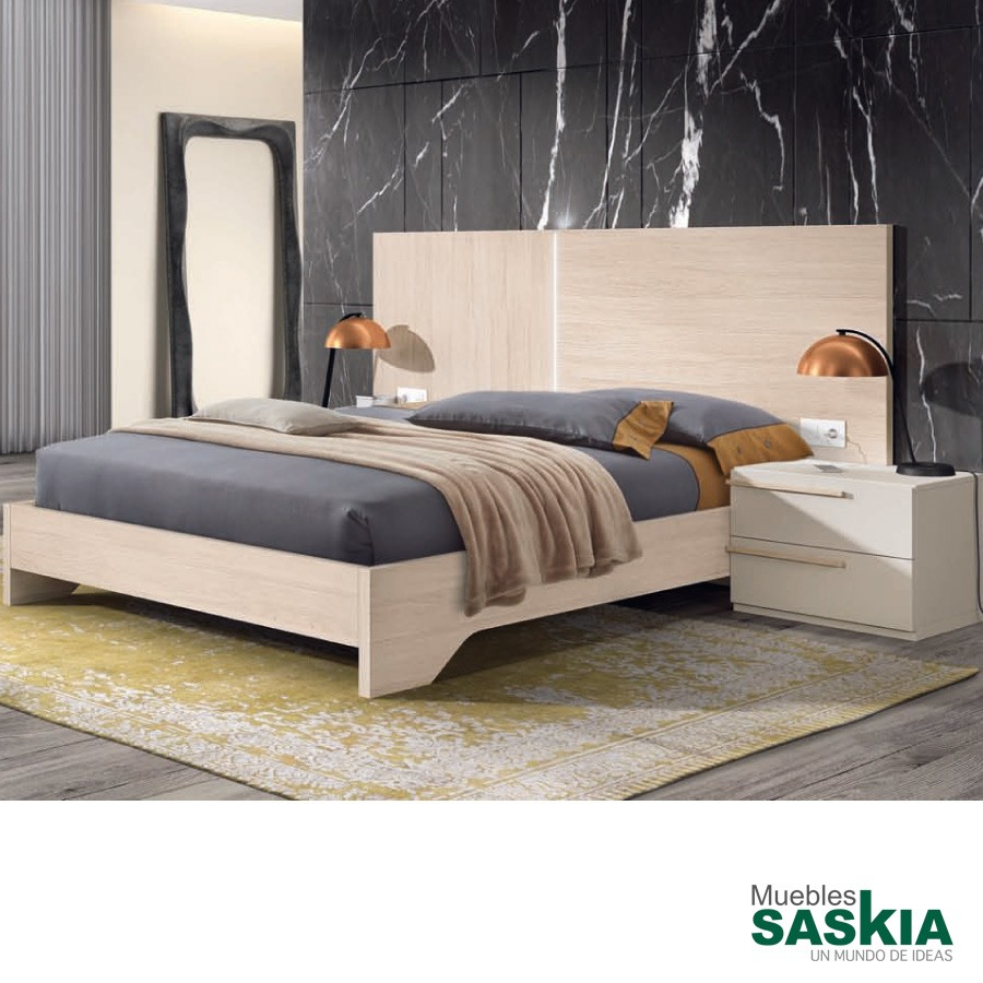 Dormitorio moderno, 312