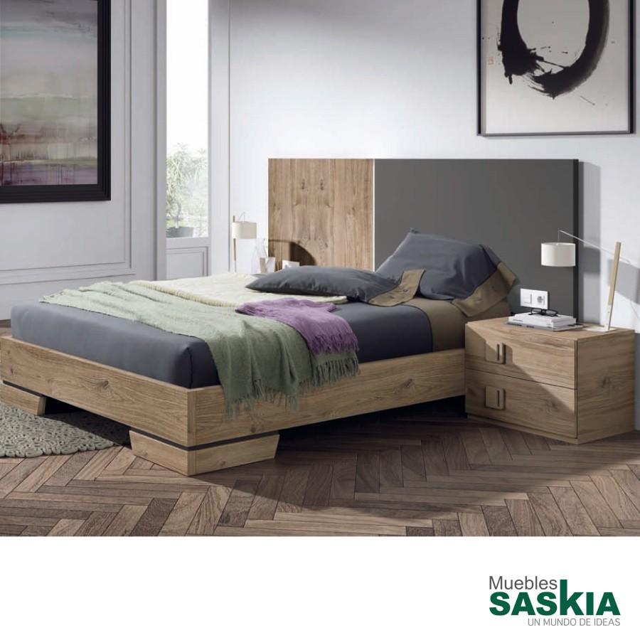 Dormitorio moderno, 314