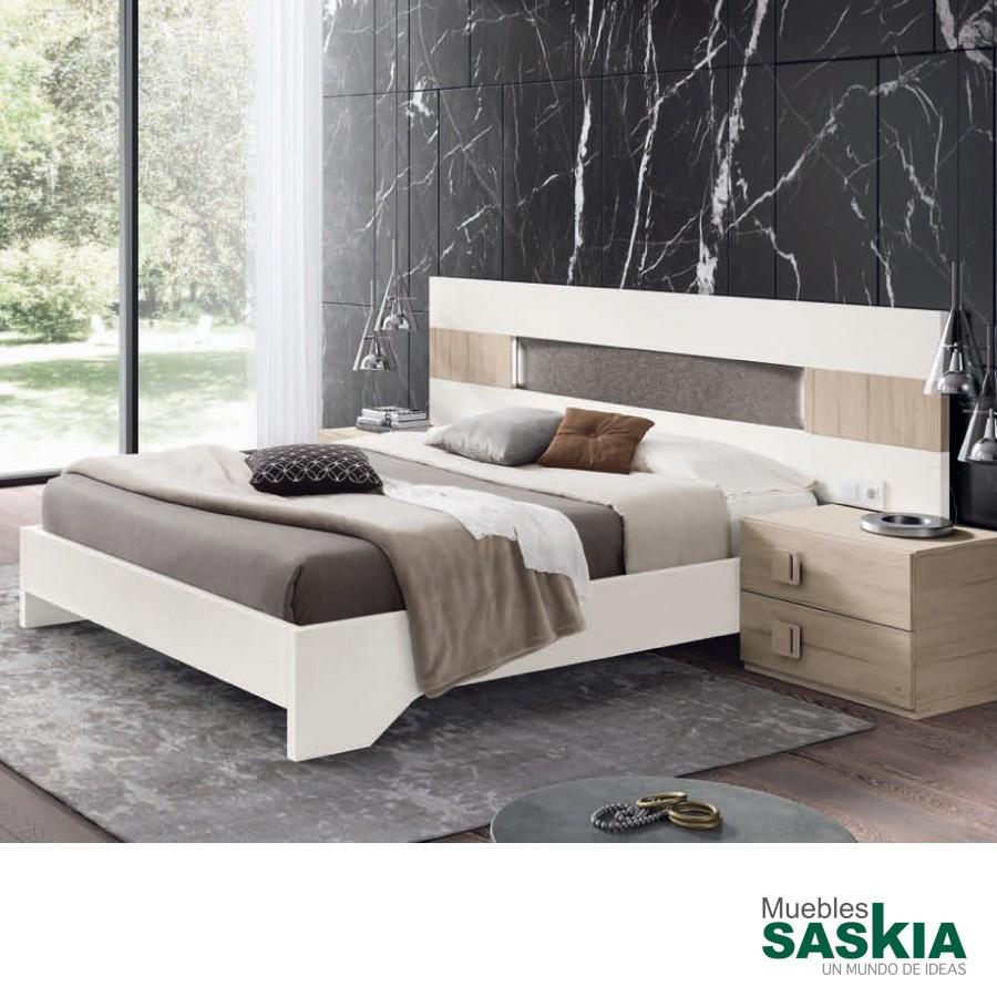 Dormitorio moderno, 315