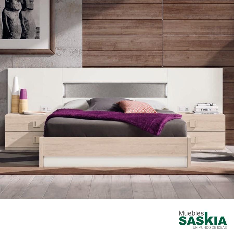 Dormitorio moderno, 318