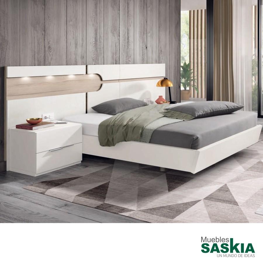 Dormitorio moderno, 321