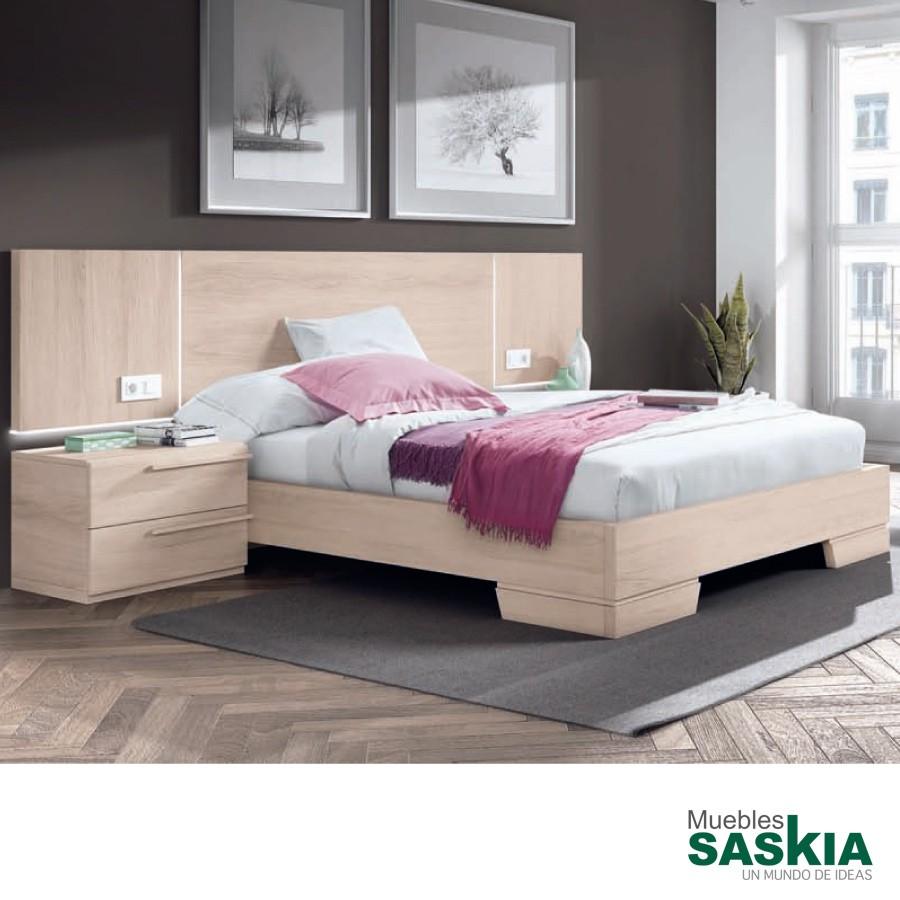 Dormitorio moderno, 323