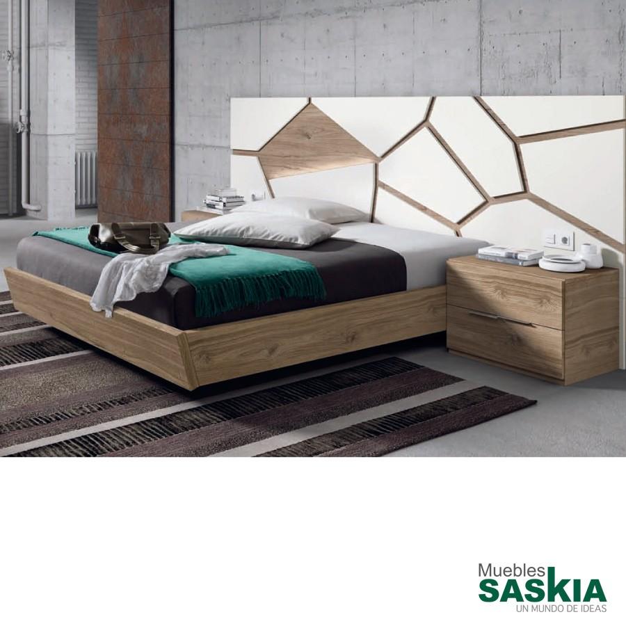 Dormitorio moderno, 325