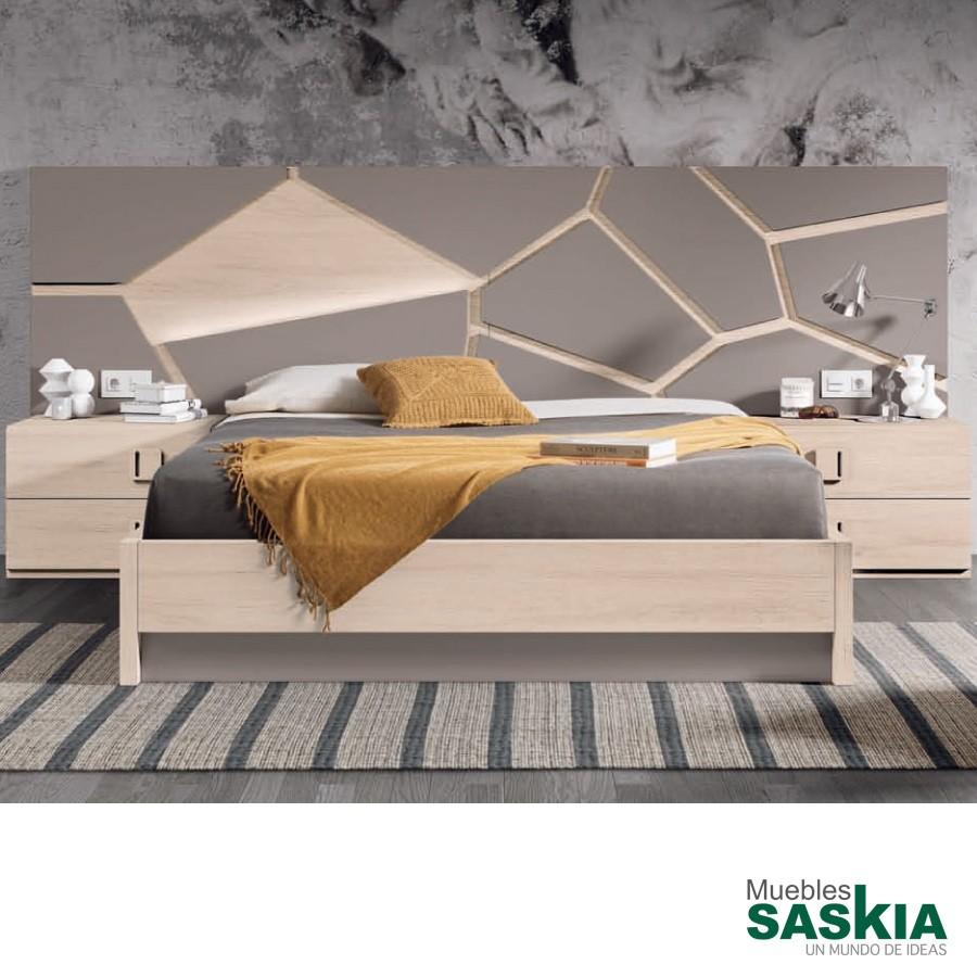 Dormitorio moderno, 326