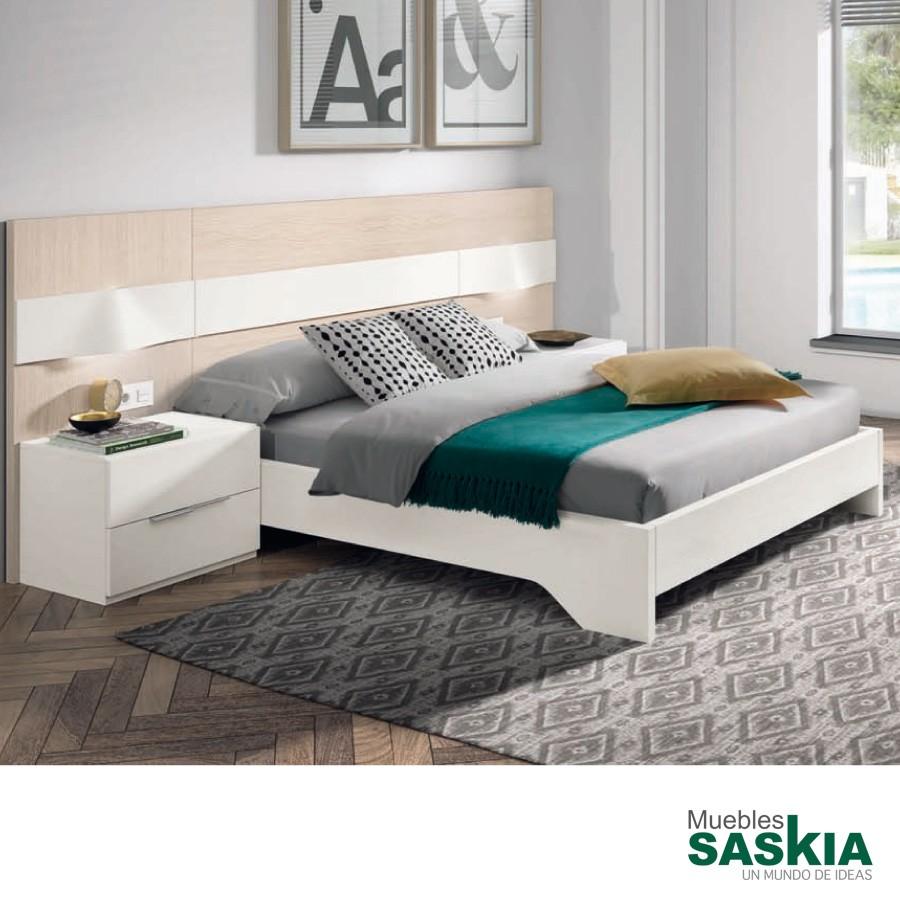 Dormitorio moderno, 30