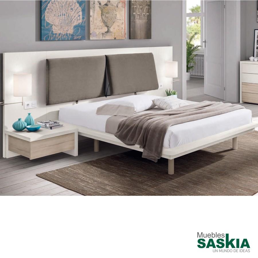 Dormitorio moderno, 31