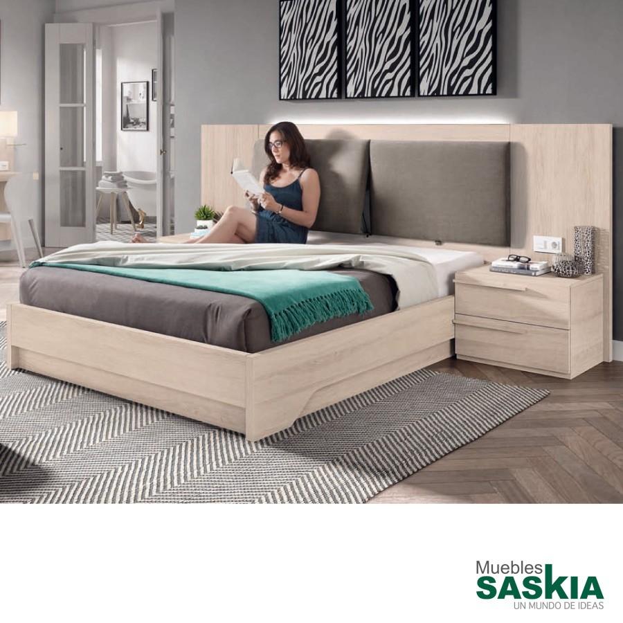 Dormitorio moderno, 32