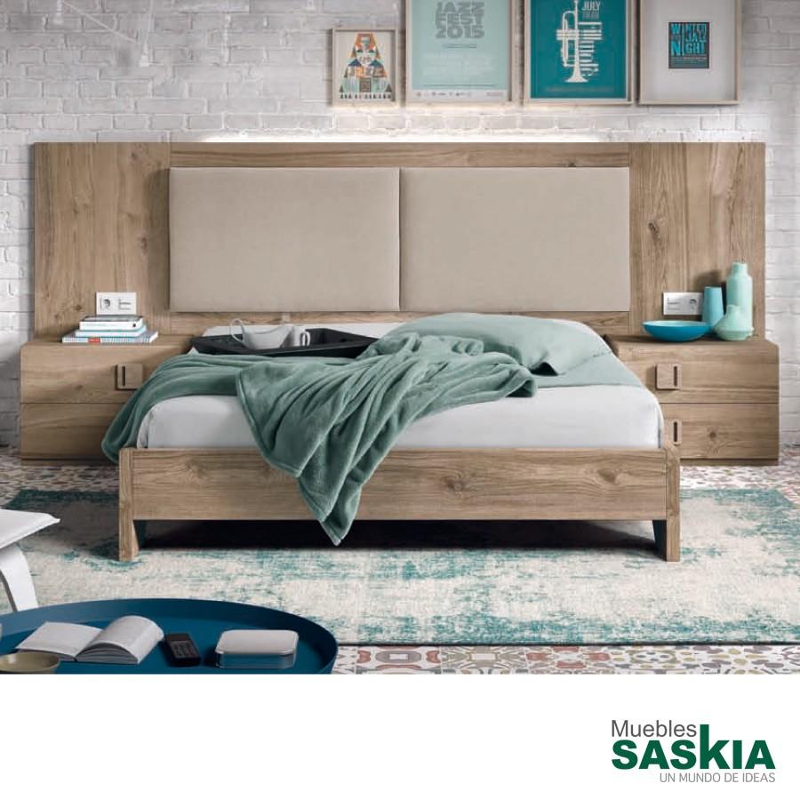 Dormitorio moderno, 33