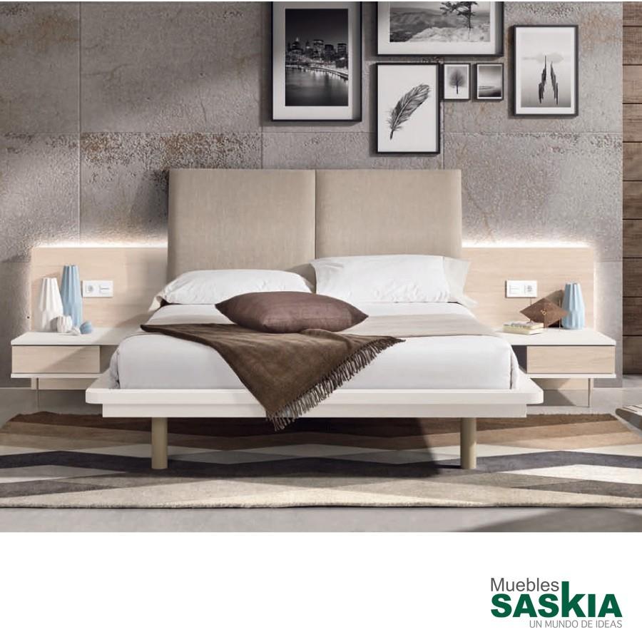 Dormitorio moderno, 34