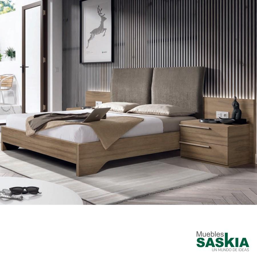 Dormitorio moderno, 35