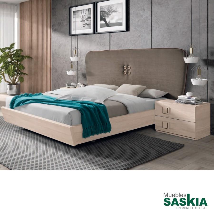 Dormitorio moderno, 36