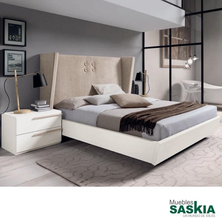Dormitorio moderno, 38