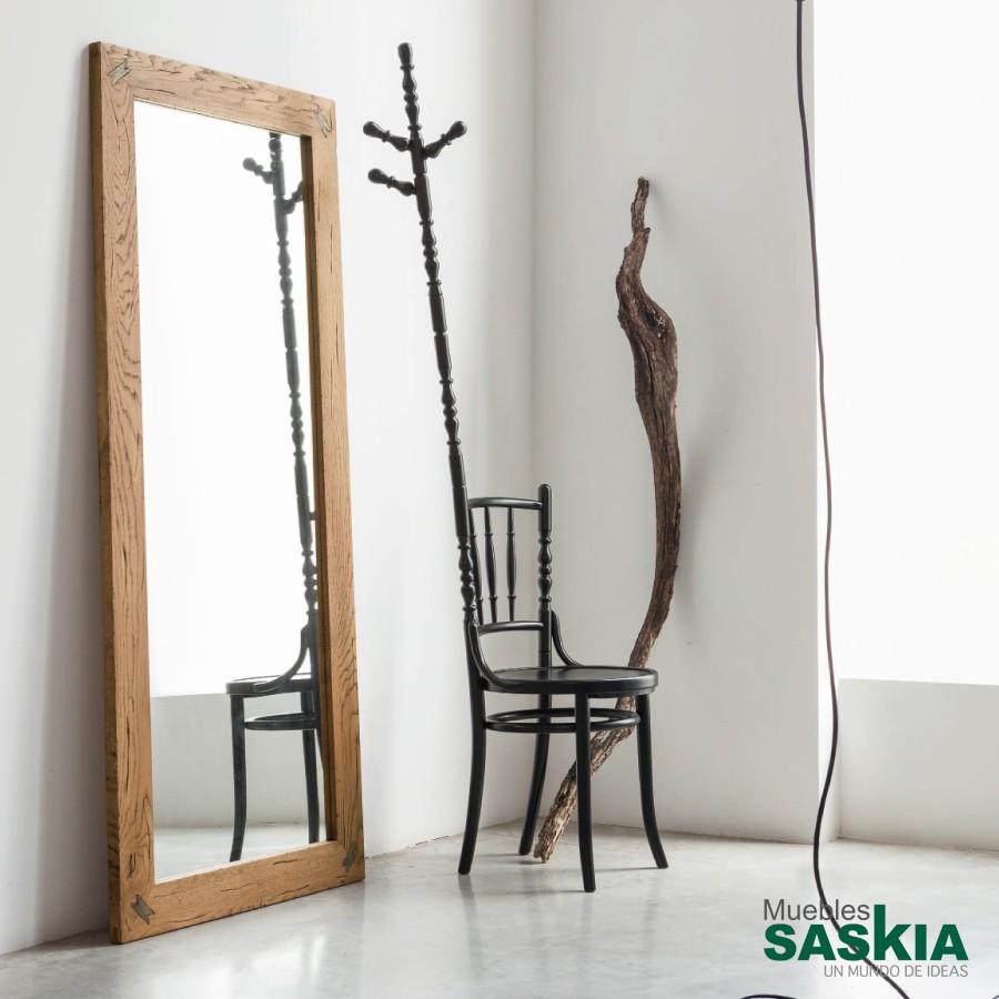 Espejo Elephant, espejo vestidor