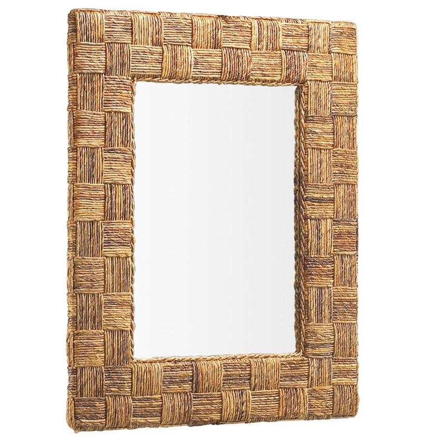 Espejo Cuadros 2448010 | Muebles Saskia en Pamplona