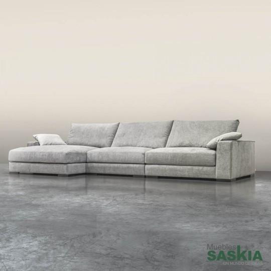 Sofá Alec-1