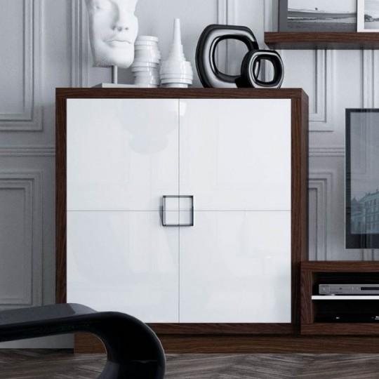 Aparador Bauhaus Z901 Muebles Saskia En Pamplona