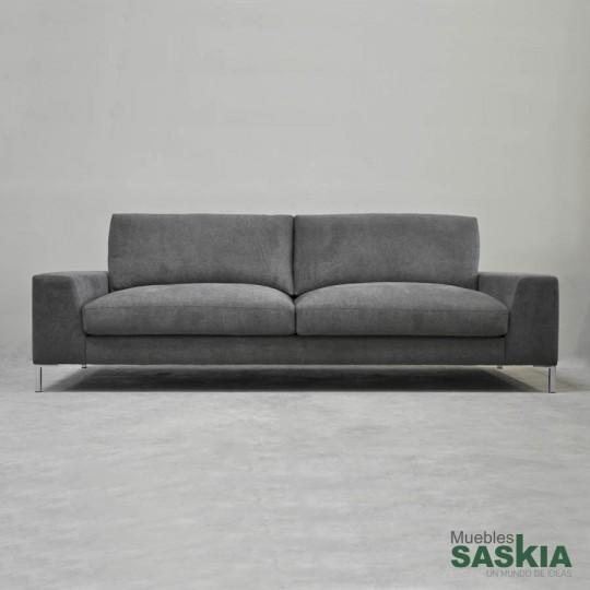 Sofá Bono-14