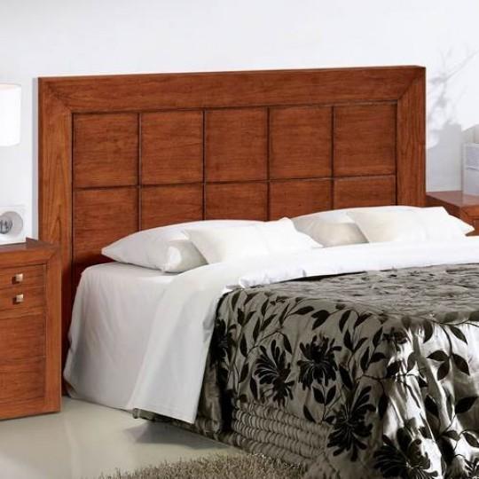 Cabecero sunkai 180 2000 4 muebles saskia en pamplona - Cabecero cama 180 ...