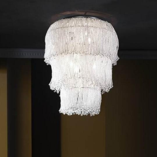 Lámpara Sofía Novedad.