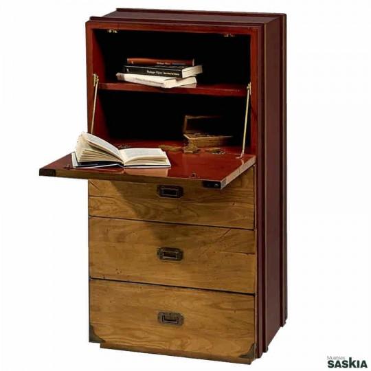 Escritorio loctudy loctudy muebles saskia en pamplona for Muebles saskia