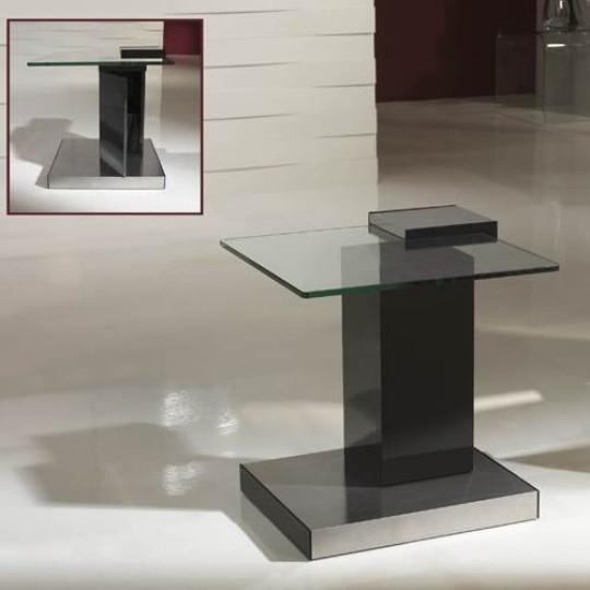 Mesa de rinc n jade 840219 muebles saskia en pamplona - Mesas de rincon ...