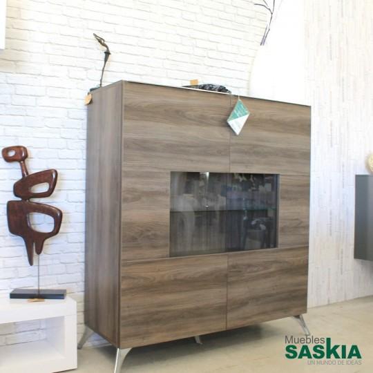 Fotos de muebles de salon modernos muebles de saln for Milanuncios cadiz muebles