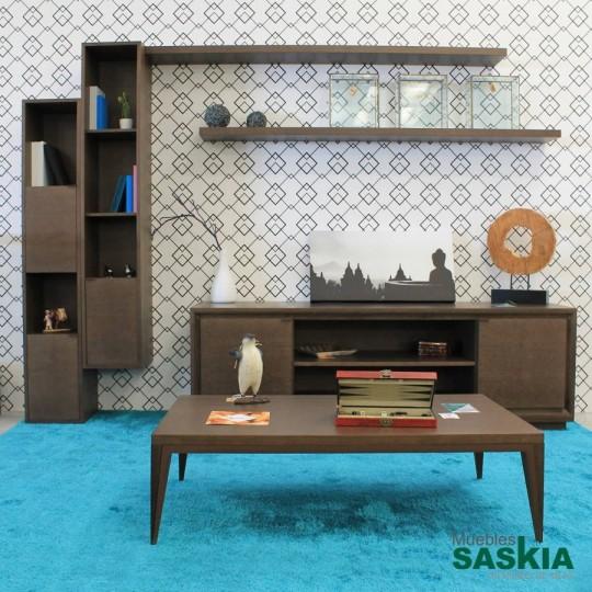 Oferta de muebles de salón tendencia